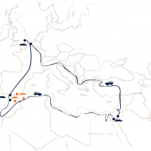 140223-alternative route 1