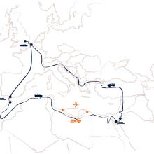 140223-alternative route 2