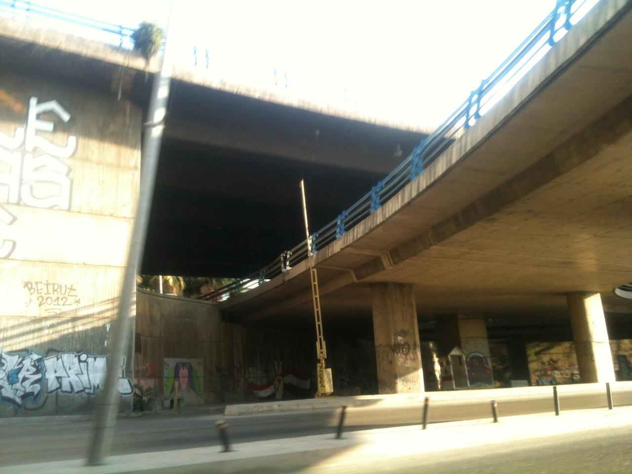 2014_0726BU